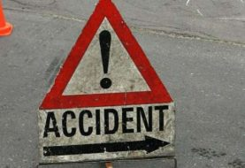 five-killed-45-injured-in-road-accidents-in-nawada