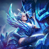 Wallpaper Mobile Legends HD 32