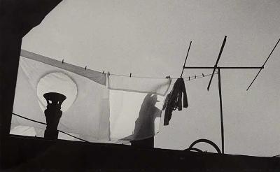 http://www.artnet.com/artists/tibor-honty/laundry-H0IVoaqITPHWFHiNVV-K6w2