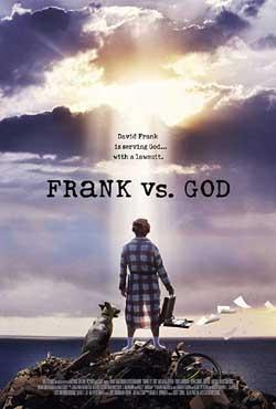 Frank vs. God (2014)
