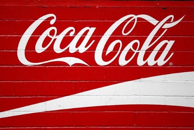 Αναψυκτικά με κάνναβη ετοιμάζει η Coca Cola