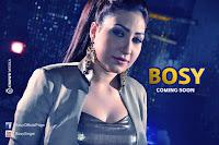 بوسي - Bosy