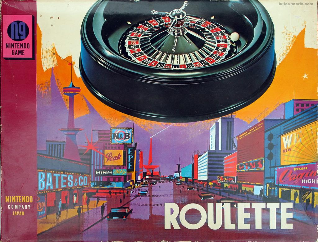 Trik Roulette Kaskus