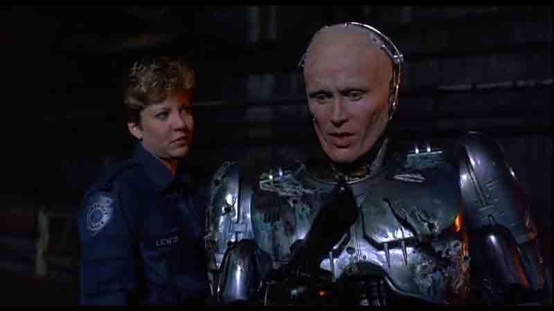 Mediafire Resumable Download Links For Hollywood Movie RoboCop (1987) In Dual Audio