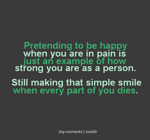Strong Life Quotes. QuotesGram