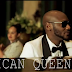 VIDEO | 2Baba – African Queen (Remix) | Mp4 DOWNLOAD