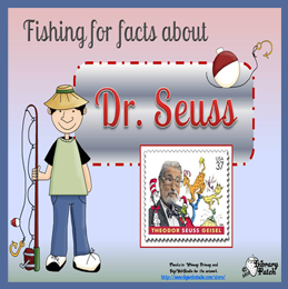 http://www.librarypatch.com/2016/02/free-doctor-seuss-biography.html