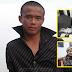 Pernah Dibuang Daerah Kerana Sertai Kongsi Gelap, Kini Jadi Jutawan di Usia 25 Tahun