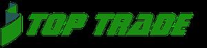top-trade обзор
