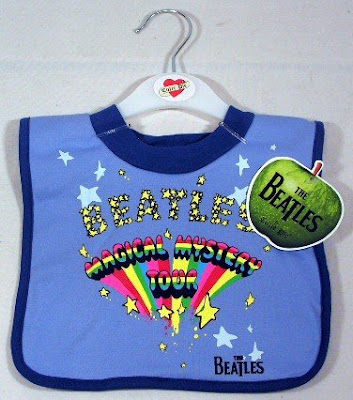 Beatles Stuff for Kids and Babies. Beatles baby clothes, nursery decor, toys and more. Beatles baby stuff. Gifts for beatles fans. Beatles Christmas gifts. stuff for kids who love the beatles. beatles gifts for dad. beatles gifts amazon. official beatles merchandise. beatles gifts uk. john lennon gifts. beatles baby stuff. beatles baby bedding. the beatles baby mobile. beatles baby clothes amazon. beatles themed baby shower. Beatles bedding.  Bohemian blog Bohemian mom blog Bohemian mama blog bohemian mama blog Hippie mom blog Offbeat mom blog offbeat home offbeat living Offbeat mama bohemian parenting blogs like Offbeat mama Self improvement blog tips for a better life