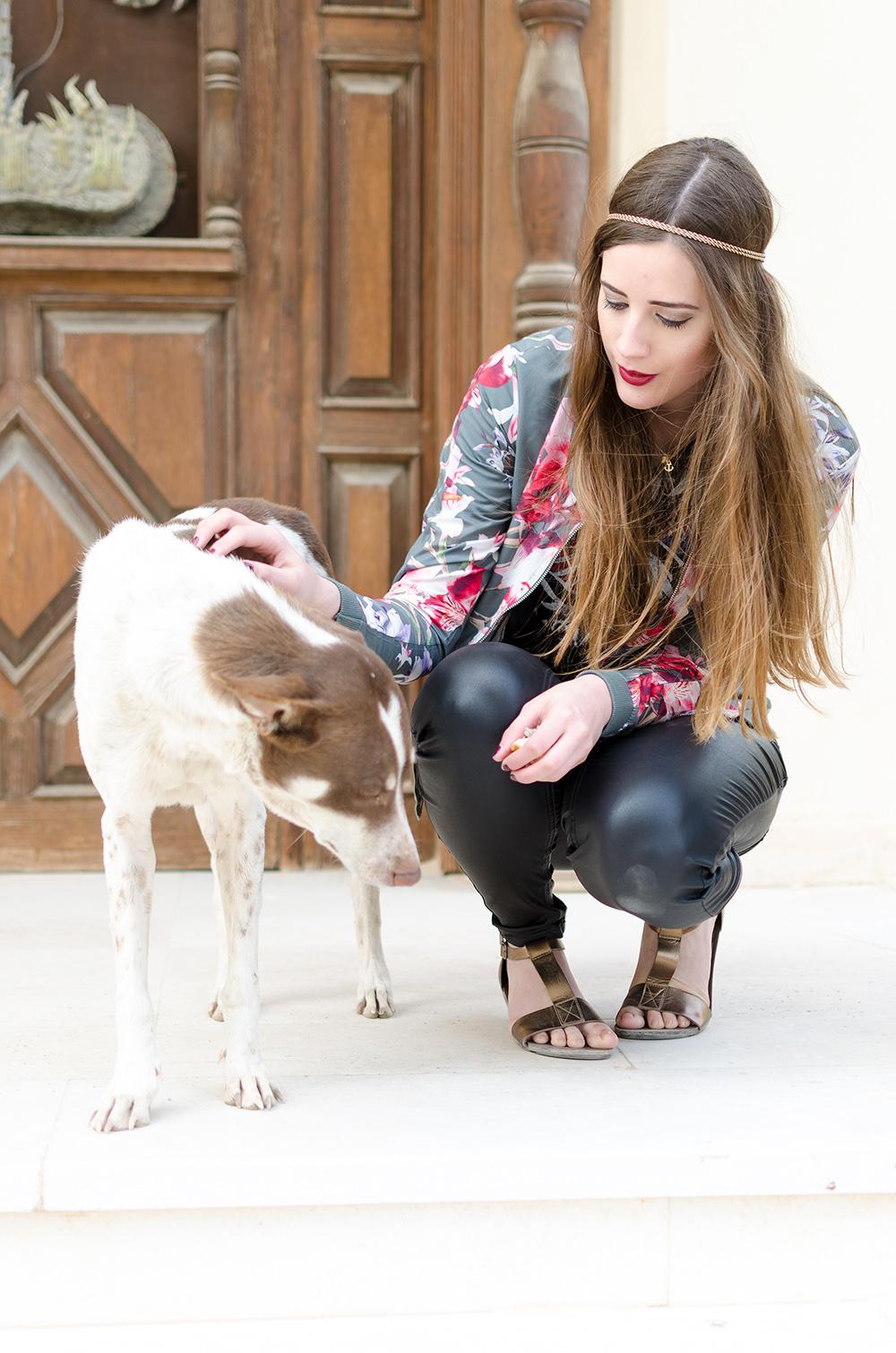 Modeblog-Deutschland-Deutsche-Mode-Mode-Influencer-Andrea-Funk-andysparkles-Berlin-Bomberjacken