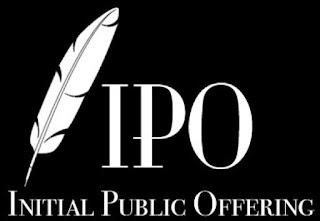 Investasi Saham IPO