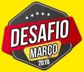 Promoção TV Churrasco 2019 Desafio Março - Concorra Kits Churrasco