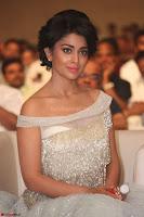 Shriya Saran in Stunning White Off Shoulder Gown at Nakshatram music launch ~  Exclusive (74).JPG