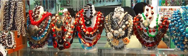 Myanmar Jewelry (1)