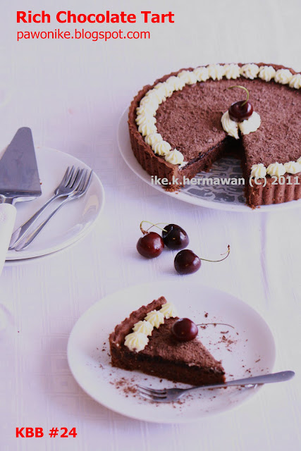 Chris Kimball Vegan Chocolate Cake