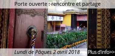 http://drikungkagyuparis.blogspot.fr/p/diaporama-conference-debat.html