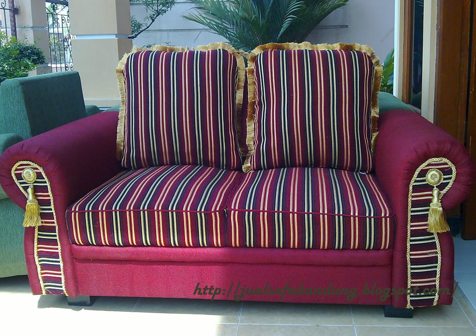 jual sofa bed murah di jakarta selatan lazy boy sectional tangerang informasi beli