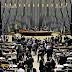 Projeto que regulariza incentivos fiscais dos estados pode ser votado hoje no plenário da Câmara