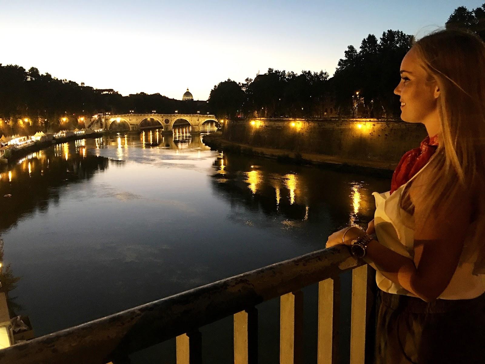 nery hdez, viajes, viajar a italia, roma , venezia,