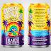 Blake's Hard Cider raising funds for LGBTQ civil rights organization