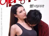 Nonton Film Young Sister-In-Law 2 [Semi Korea] 2017