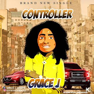 Grace J - Controller (Prod Obodo)