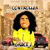 DOWNLOAD MP3: Grace J - Controller (Prod Obodo)