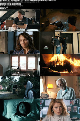 The Girl Who Played With Fire 2009 UNRATED BluRay Dual Audio Hindi Movie Download 6