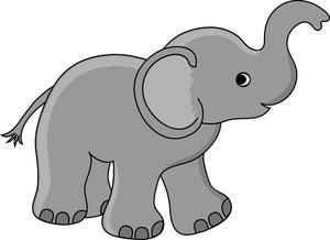 Animals Zoo Park: Cartoon elephant pictures, Cute cartoon ...