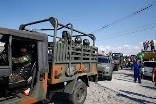 http://vnoticia.com.br/noticia/3148-mais-de-28-mil-militares-devem-atuar-nas-eleicoes-2018