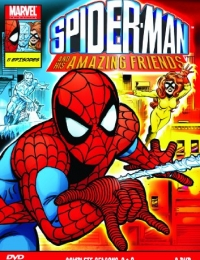 Spider-Man and His Amazing Friends 2 | Bmovies