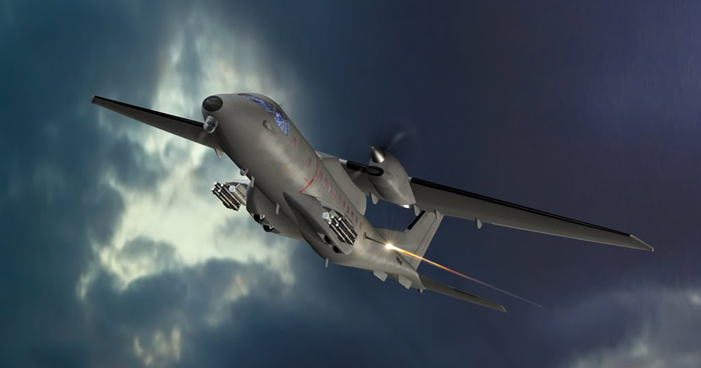 AIR_CN-235_Gunship_Conversion_Concept_lg.jpg