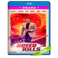 Velocidad mortal (2018) BRRip 720p Audio Dual Latino-Ingles