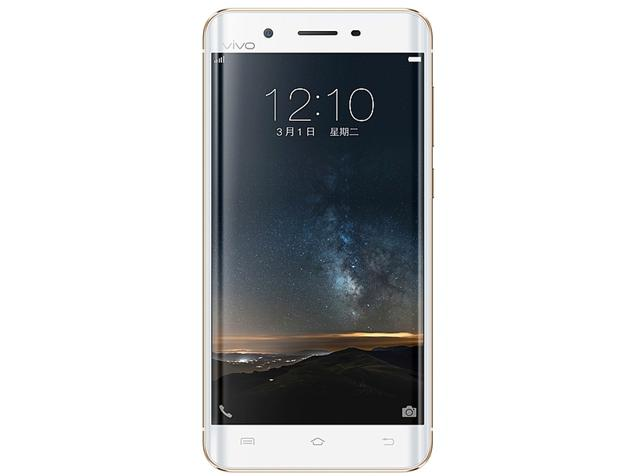 Vivo Xplay5 Smartphone - Full Details