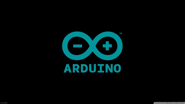 A quick walk through the Evothings Arduino BLE example