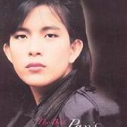 Pan Mei Chen (潘美辰) - Wo Zeng Yong Xin Ai Zhuo Ni (我曾用心爱着你)