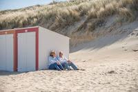 Noordzee Residence Dishoek Zeeland