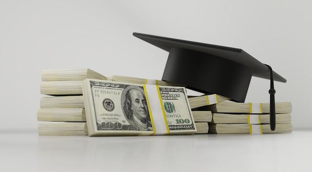 Memperhatikan Pendidikan dan Ekonomi
