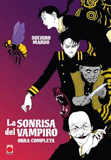 http://nuevavalquirias.com/la-sonrisa-del-vampiro.html