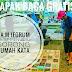 Lapak Baca, Agenda Bulanan Rutin FAM Sorong