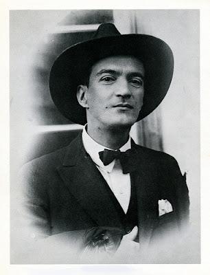 Juan Gabriel  Vásquez, Reputacje, Okres ochronny na czarownice, Carmaniola