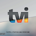 TVI dá novo programa a Leonor Poeiras e a um estreante. Saiba tudo