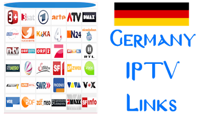 Germany Sky RTL Disney Cinemagic HD Playlist