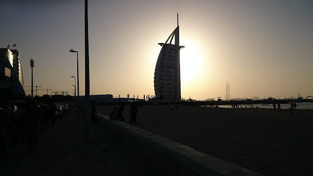 Burj al arab dubai. costly Hotel