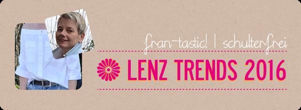 http://fran-tastic-world.blogspot.de/