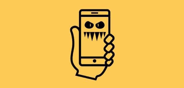 [Cảnh Báo] Phát hiện mã độc mã hóa tống tiền mới trên Android sử dụng tin nhắn SMS để phát tán và lây nhiễm - Cyebersec365.org