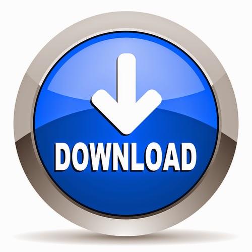 Citra Metro Download 375 Skripsi Bahasa Inggris Pdf Lengkap Terbaik Terbaru Mudah Dikerjakan