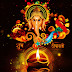 (456*) Happy Diwali Wishes 2016 In English, Diwali 2016 Images* HD Wishes for Whatsapp