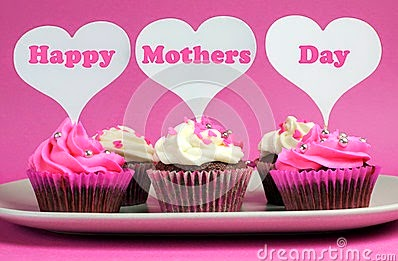 whats app mothers day images